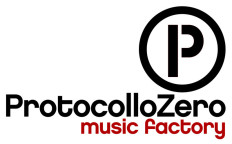 Protocollo Zero Music Factory